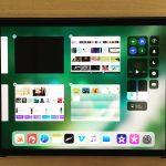 iOS11beta