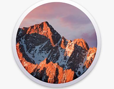 Macのロック解除はApple Watchが便利だと今更気付く
