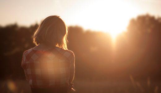 PMSの症状と妊娠の初期症状の似ている部分と似ていない部分