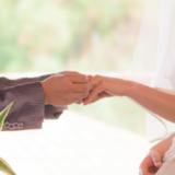 婚活アプリと結婚相談所の違いとそれぞれのメリットデメリット