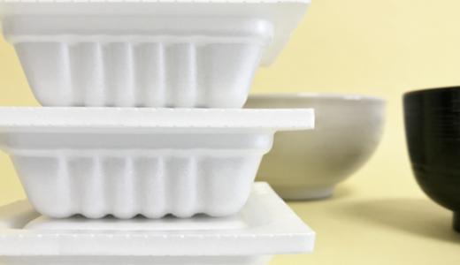 納豆を冷凍保存すると栄養価や味に変化はあるの?菌は死なない?